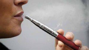 Вредны ли электронные сигареты без никотина