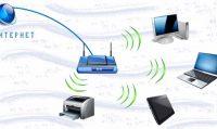 Вреден ли Wi-Fi роутер в квартире для здоровья