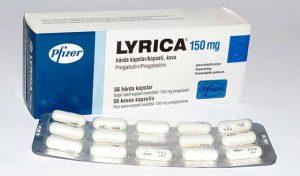 Лирика как наркотик