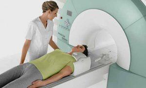 Вредно ли МРТ для здоровья и организма человека
