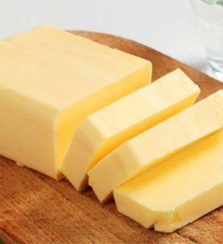 Вреден ли маргарин в выпечке