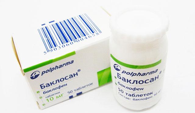 Побочные действия таблеток повышающих потенцию