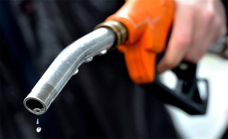 Летальная доза бензина при попадании внутрь