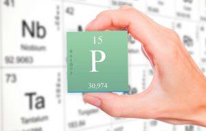 Отравление фосфором