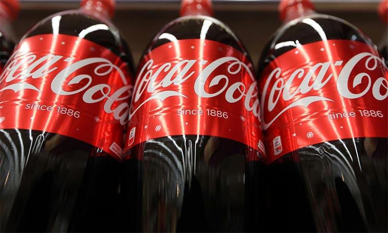 Кока Кола при ротавирусной инфекции: выдумка или действенное лекарство