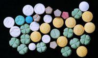 Наркотик экстази