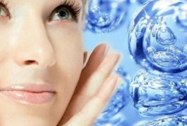 Озон - польза и вред