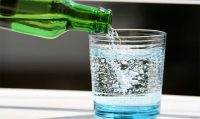 Можно ли пить минералку при отравлении