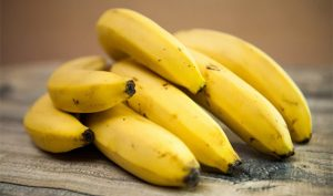 Можно ли есть бананы при повышенном холестерине