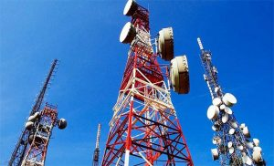 Влияние вышек сотовой связи на здоровье