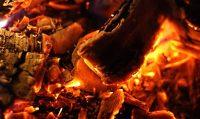 Отравление продуктами горения