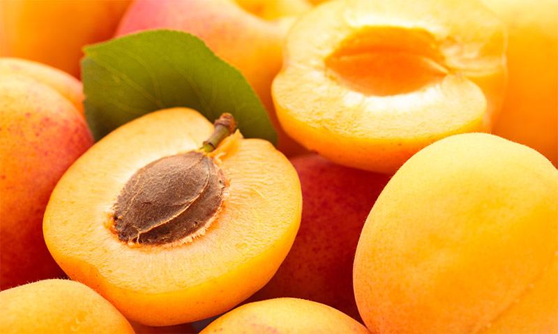 отравление абрикосовыми косточками симптомы