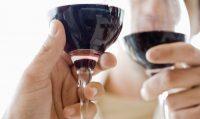Как алкоголь влияет на холестерин