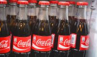 Чем вредна Кока-кола