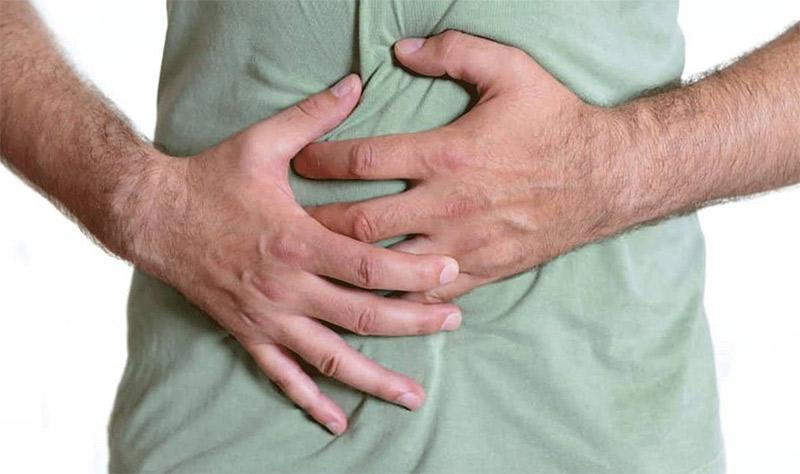Признаки и симптомы заражения паразитами