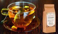Как принимать монастырский чай от паразитов