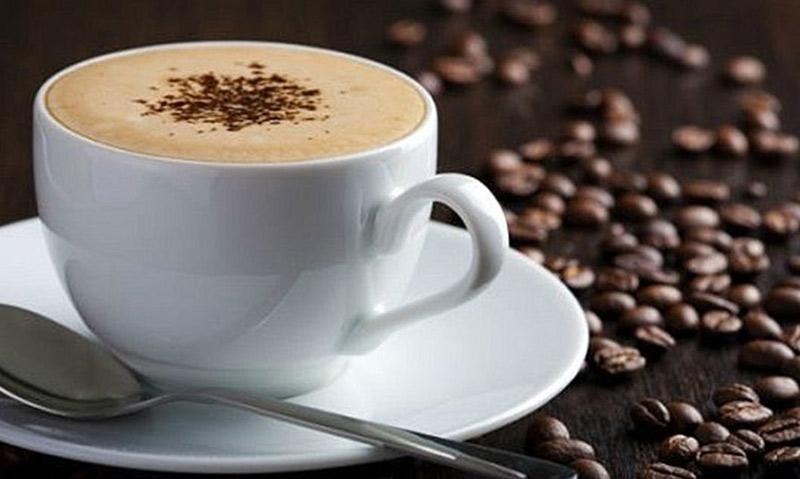 Можно ли пить кофе при отравлении